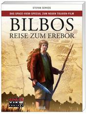 Bilbos Reise nach Erebor