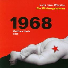1968 - Cover