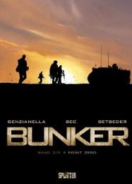 Bunker 2/5