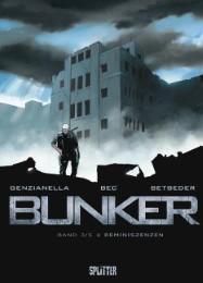 Bunker 3/5