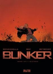 Bunker 4/5