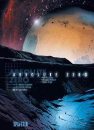 Absolute Zero 3