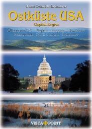 Ostküste USA: Capital Region