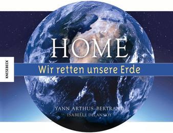 Home - Wir retten unsere Erde