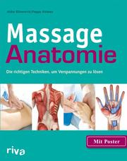 Massage-Anatomie