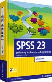 SPSS 23