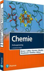 Chemie Prüfungstraining