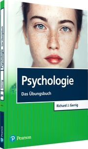 Psychologie - Das Übungsbuch