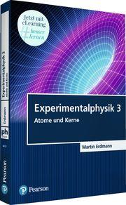 Experimentalpyhsik 3