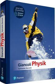 Giancoli Physik