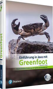 Einführung in Java mit Greenfoot