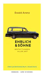 Ehrlich & Söhne (eBook)