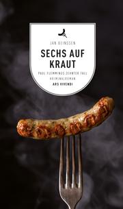 Sechs auf Kraut (eBook)