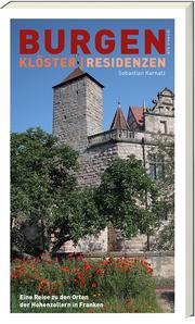Burgen, Klöster, Residenzen