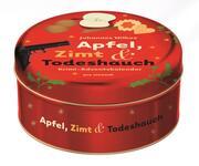 Apfel, Zimt & Todeshauch