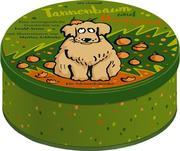 Tannenbaum & Hundeglück