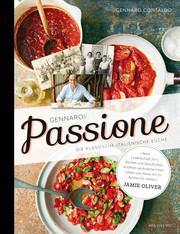 Gennaros Passione (eBook)