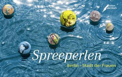 Spreeperlen