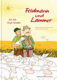 Feldmann und Lammer