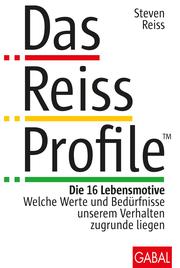 Das Reiss Profile TM