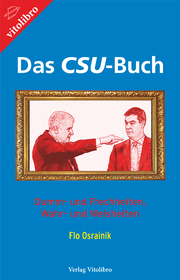 Das CSU-Buch