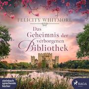 50 Engel für das Jahr (Ungekürzt)