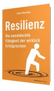 Resilienz