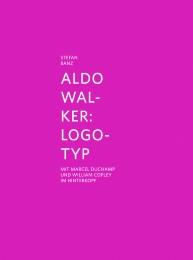 Aldo Walker: Logotyp