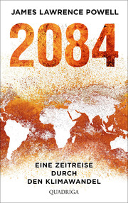 2084 - Cover