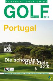 Golf in Portugal 2010