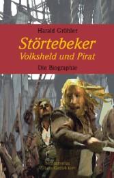 Störtebeker - Pirat und Volksheld