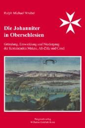 Die Johanniter in Oberschlesien