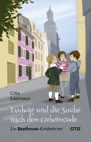 Ludwig und die Suche nach dem Geheimcode