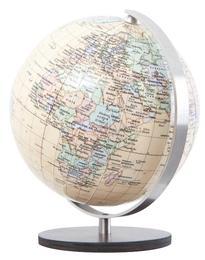 Globus Columbus Mini Royal
