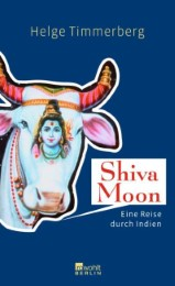 Shiva Moon
