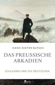 Das preußische Arkadien