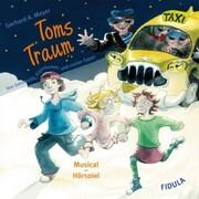 Toms Traum