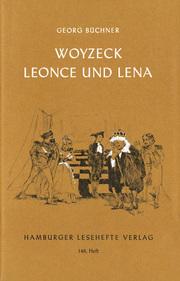Woyzeck/Leonce und Lena