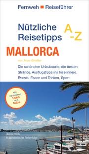 Nützliche Reisetipps A-Z: Mallorca