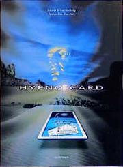 Hypno-Card