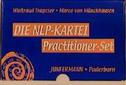 Die NLP-Kartei Practitioner-Set