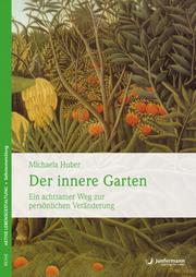 Der innere Garten