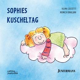 Sophies Kuscheltag