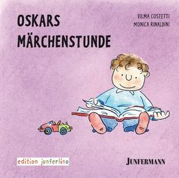 Oskars Märchenstunde