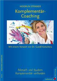 Komplementär-Coaching