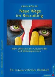 Neue Wege im Recruiting