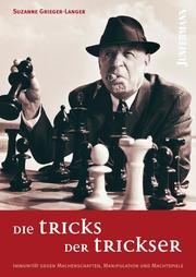 Die Tricks der Trickser