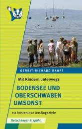 Bodensee und Oberschwaben umsonst
