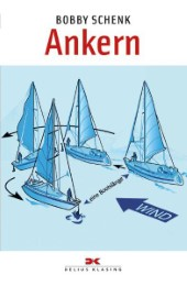 Ankern - Cover