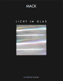 Mack - Licht im Glas